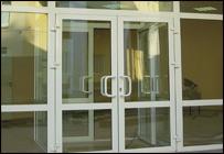 двери входные в тучково рузского района цена